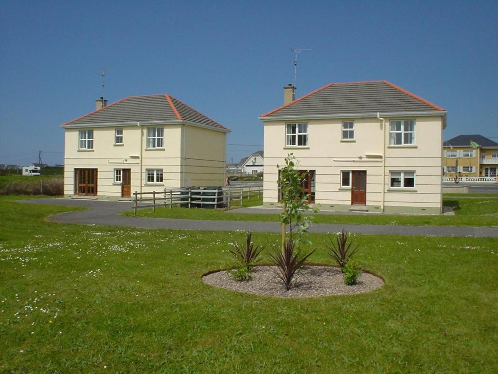 Seacrest Holiday Homes  Bundoran  U2013 Updated 2019 Prices