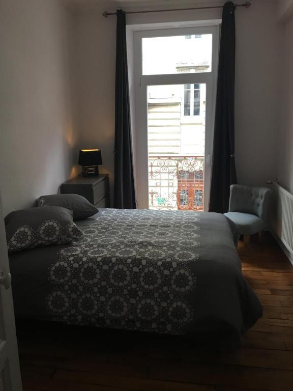 Apartments In Offemont Franche-comté