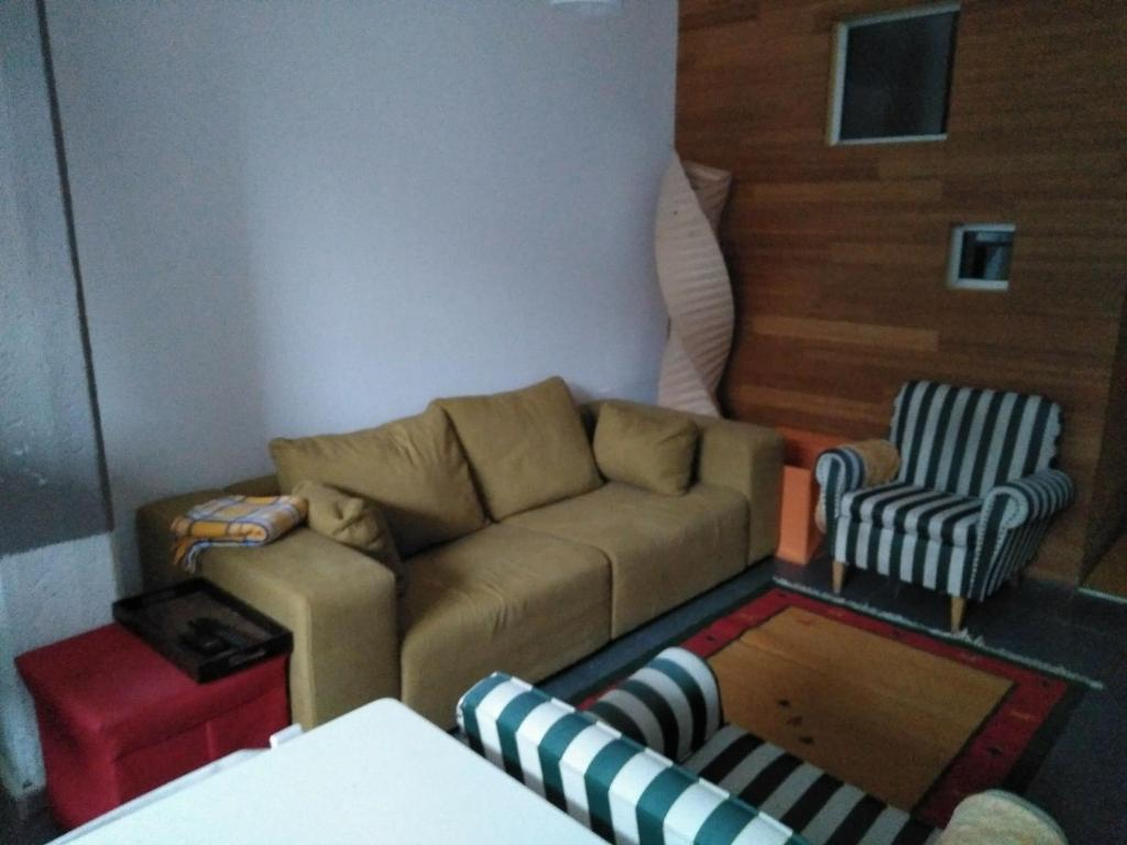 Apartments In Rubena Castile And Leon