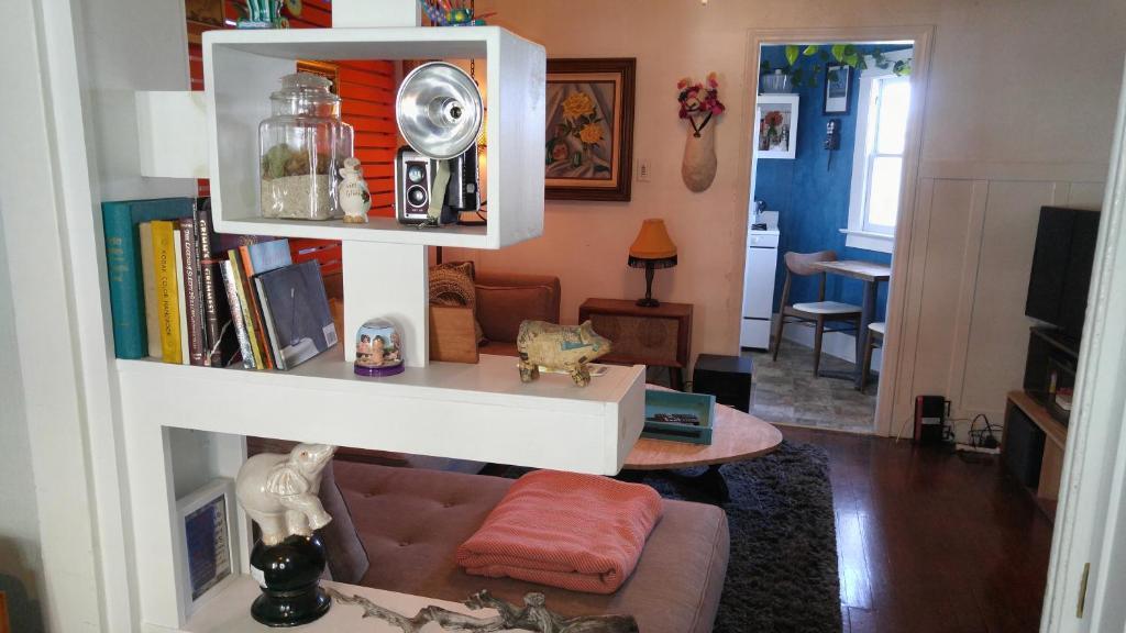 Apartments In Redondo Beach California
