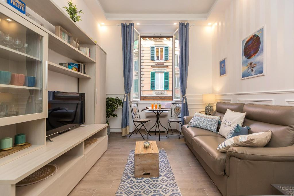 Boutique domus trastevere bertani roma u prezzi aggiornati per il