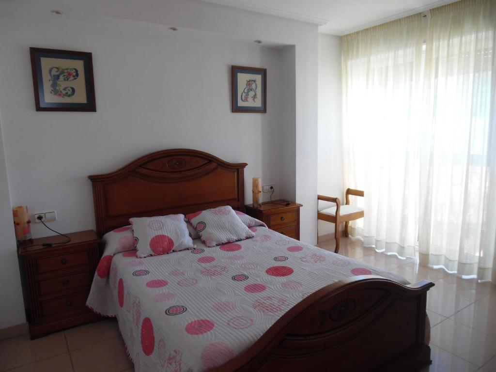 Apartments In Coscojuela De Sobrarbe Aragon