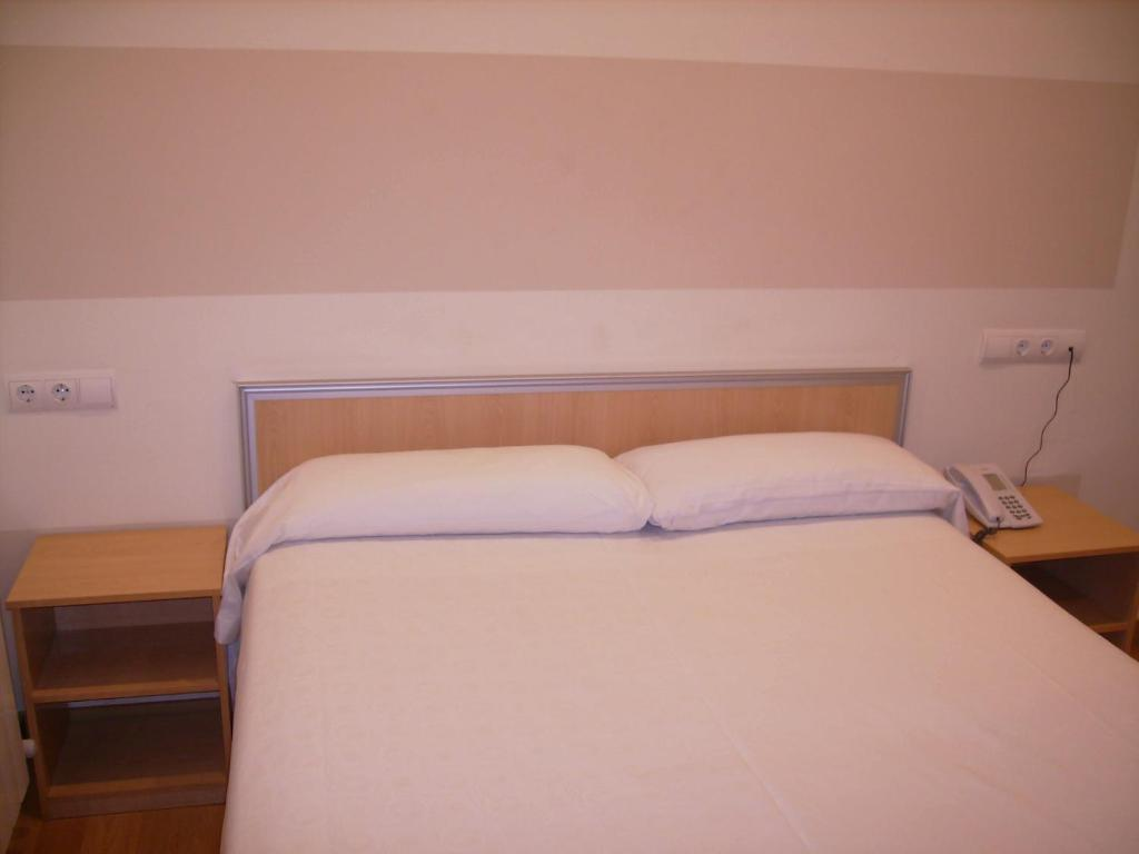 Hotel Roma Valladolid Updated 2018 Prices # Muebles Low Cost Valladolid