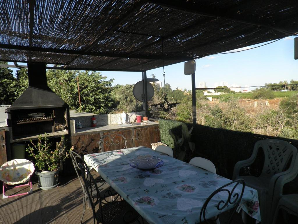 Casa vacanze Casita bonita en Campìng (Spagna Alicante ...
