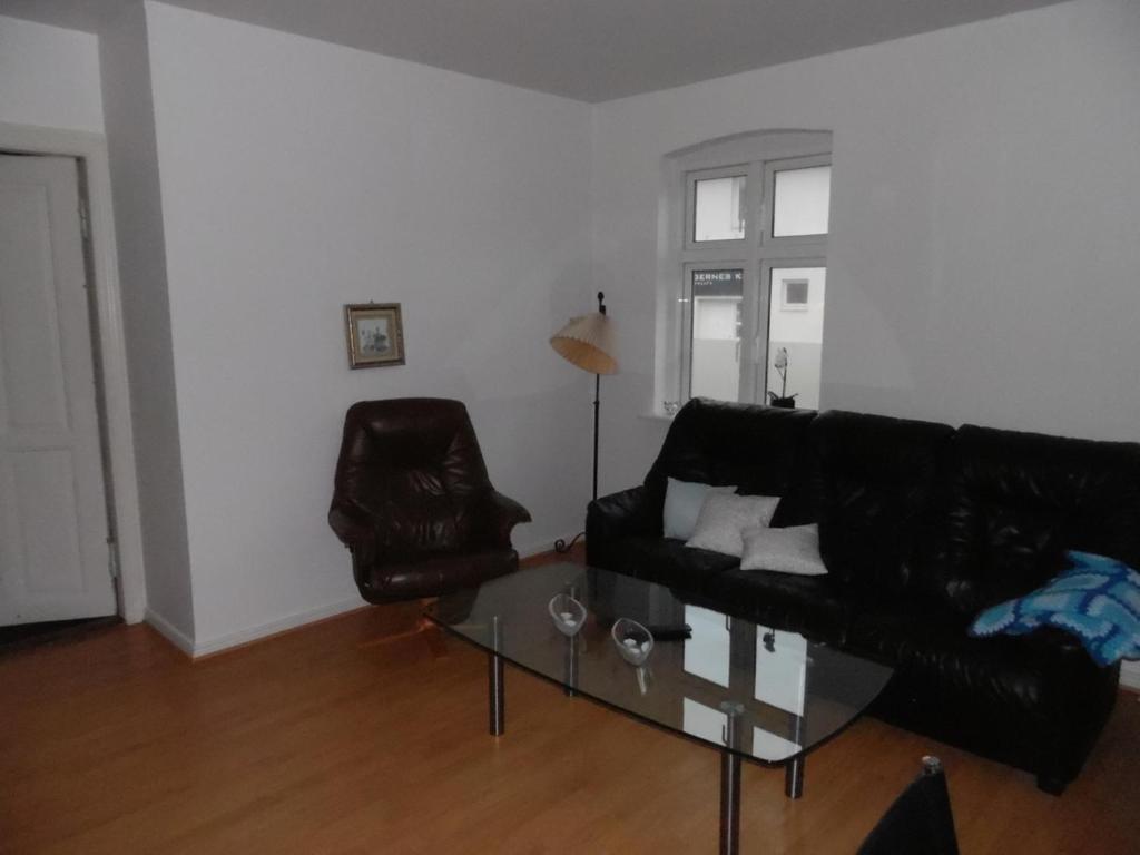 Apartment 47 Bel Zoe - Onsild, Hobro, Denmark - Booking.com