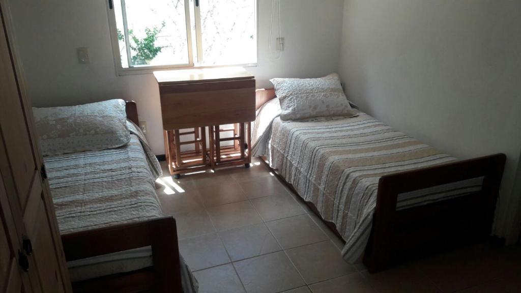 Apartments In La Barra Rocha