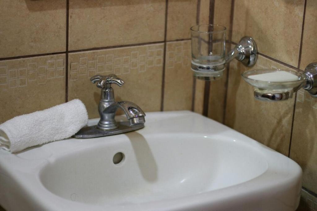 Apartments In Coronado Puntarenas