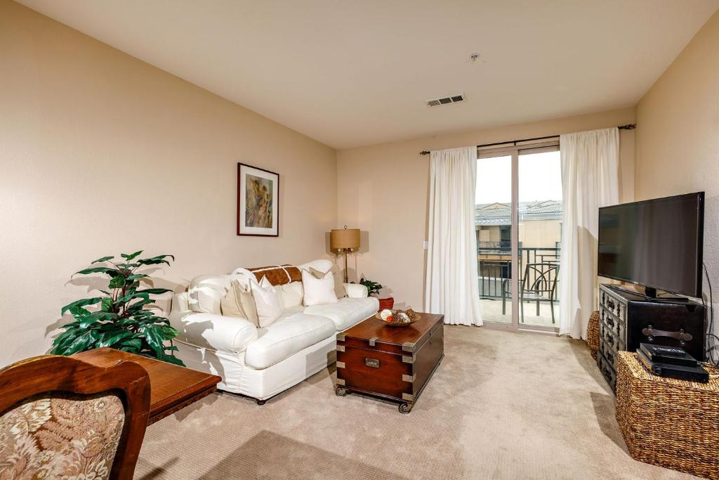 Apartments In Mira Mesa California