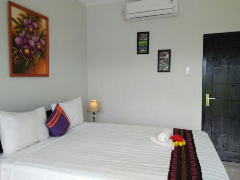 cf komodo hotel labuan bajo indonesia booking com rh booking com Labuan Bajo Airport Bali Labuan Bajo