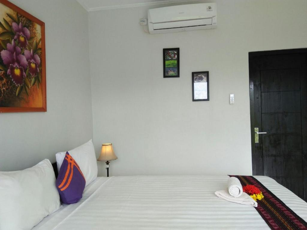 cf komodo hotel labuan bajo indonesia booking com rh booking com Bali Labuan Bajo Burkina Faso