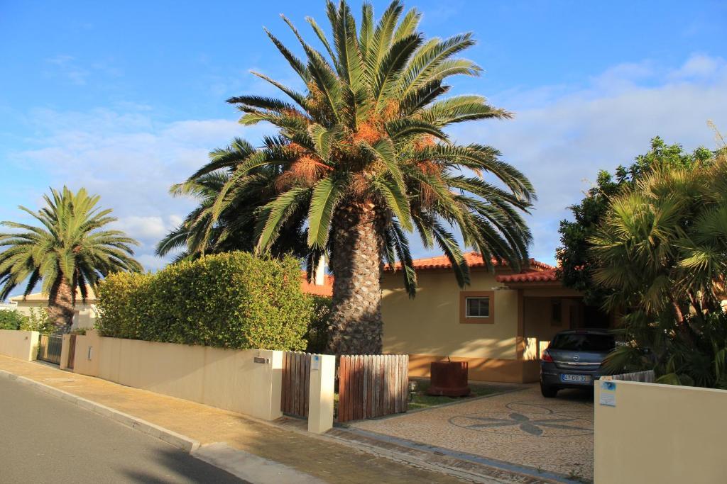 Vila Da Praia, Campo de Baixo – Precios actualizados 2019