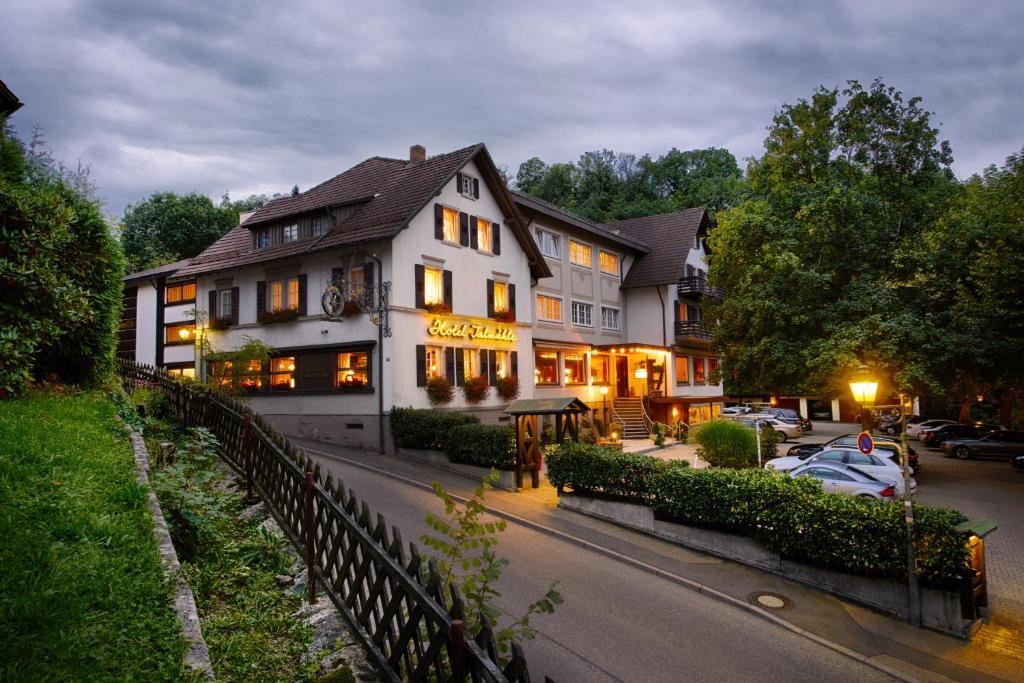 Casino Sasbach