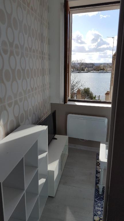 Apartments In Pech-luna Languedoc-roussillon