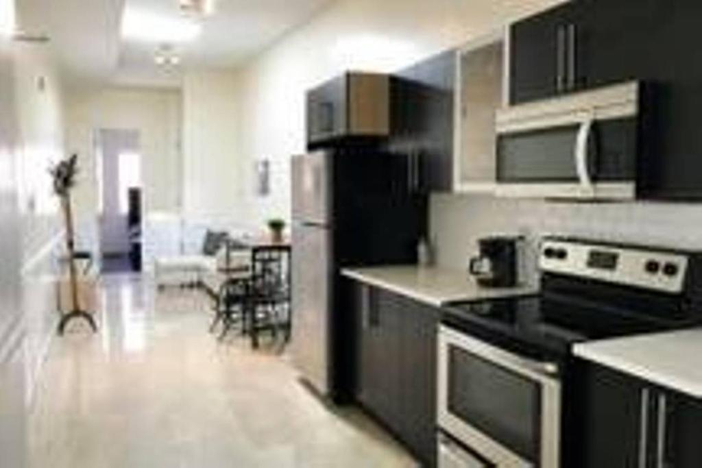 Apartments In Ridgewood New York State