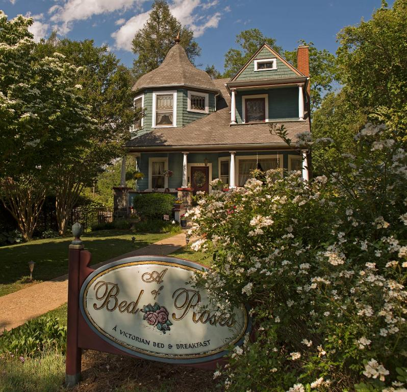 beaufort in gay asheville htm house gallery bedroom bedding bed breakfast inn nc and