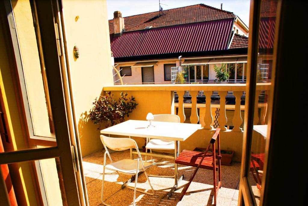 centralissimo con terrazzo, Torino – Prezzi aggiornati per il 2018