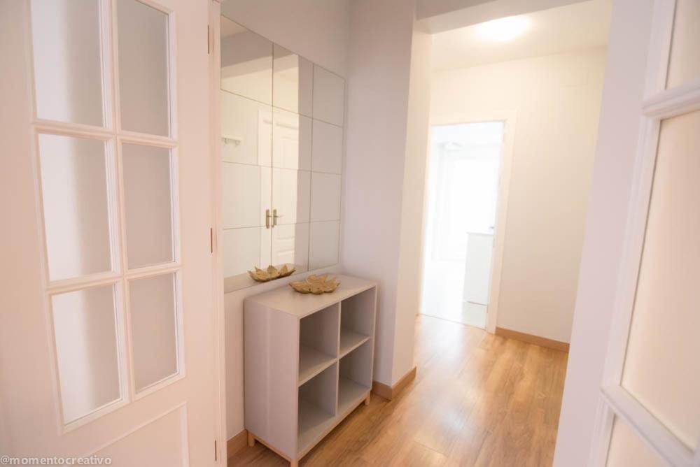 Tourist House Alhondiga, Sevilla – Precios actualizados 2018