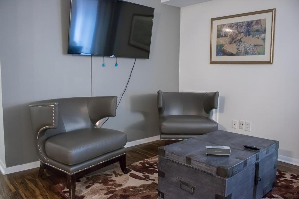 Apartment Exclusive Private Rooms Raleigh Nc Bookingcom
