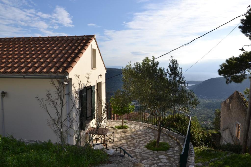 130690717 - Fassoulous cottage