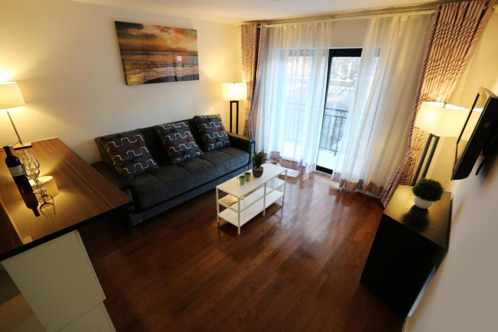 Apartments In Malba New York State