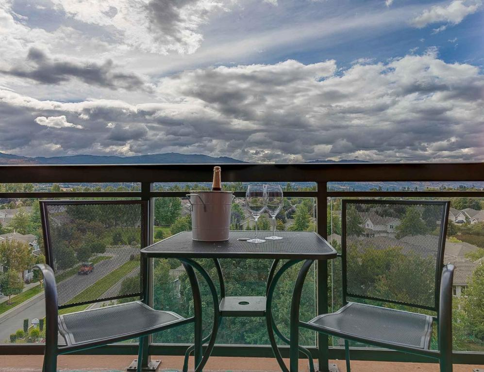 Apartments In Winfield British Columbia