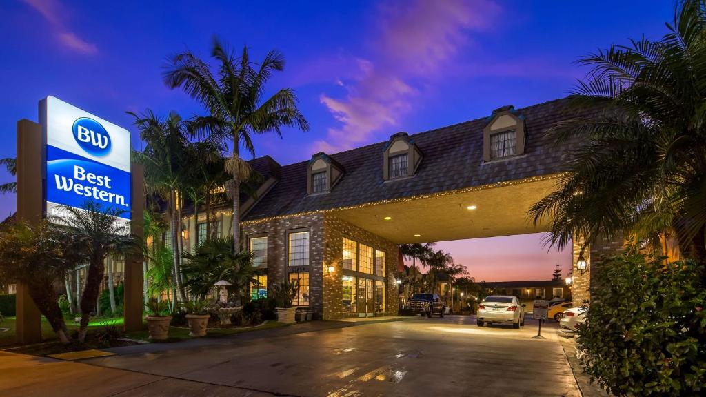 Good Best Western Palm Garden Inn Reserve Now. Gallery Image Of This Property  Gallery Image Of This Property ... Home Design Ideas