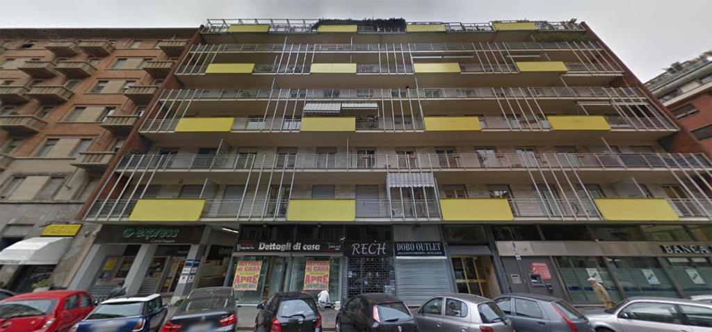 Soggiorno Torino, Torino – Prezzi aggiornati per il 2018