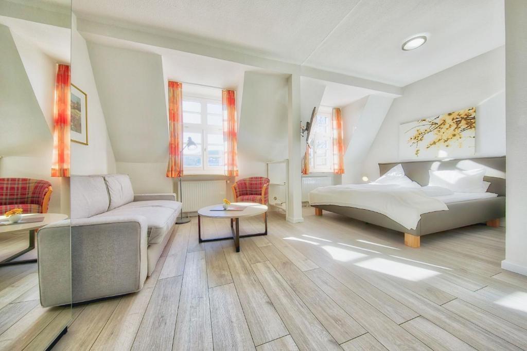 Kurhaus Hotel Deutschland Bad Munstereifel Booking Com