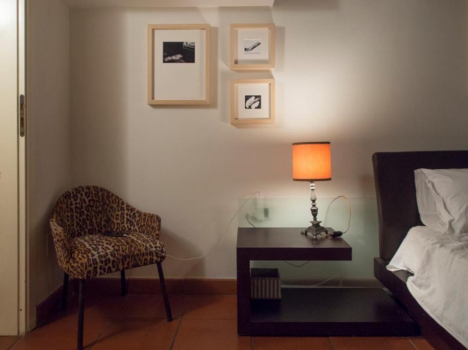 Guesthouse Suite Bohémien, Bologna, Italy - Booking.com