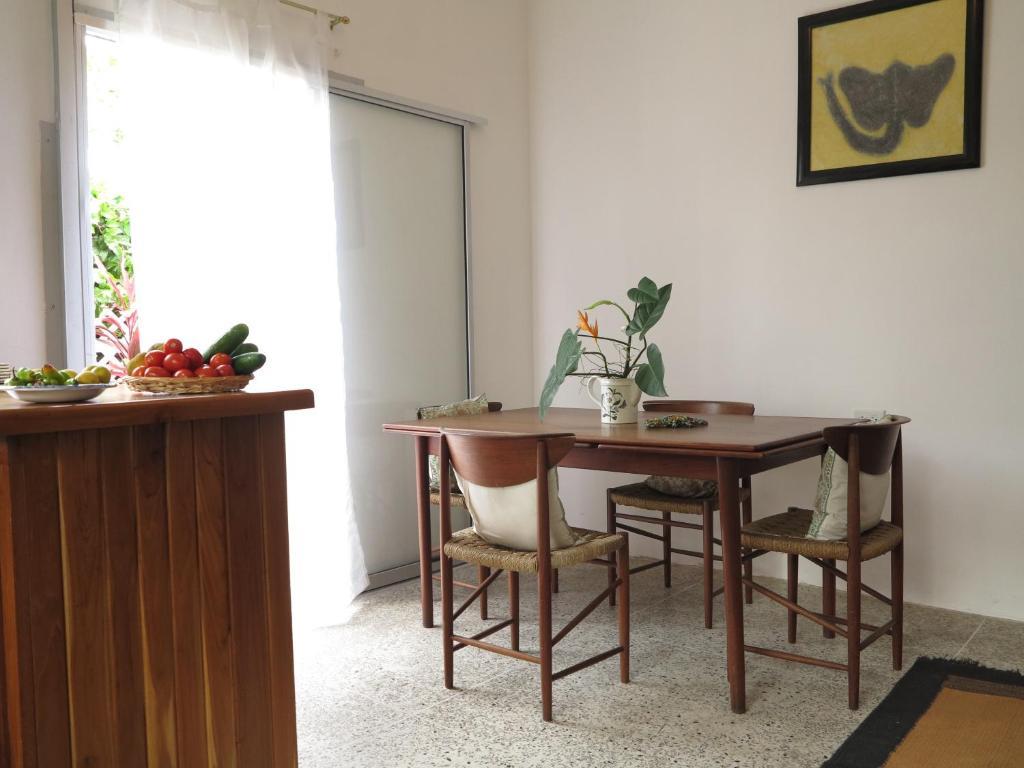 Apartments In Coco Trinidad
