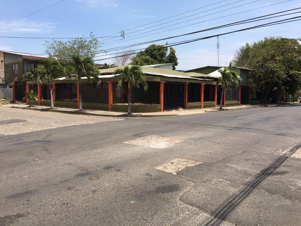 Apartments In Martirio Guanacaste