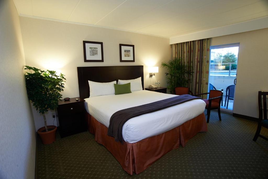 The Heritage House Hotel Hyannis Ma Booking Com