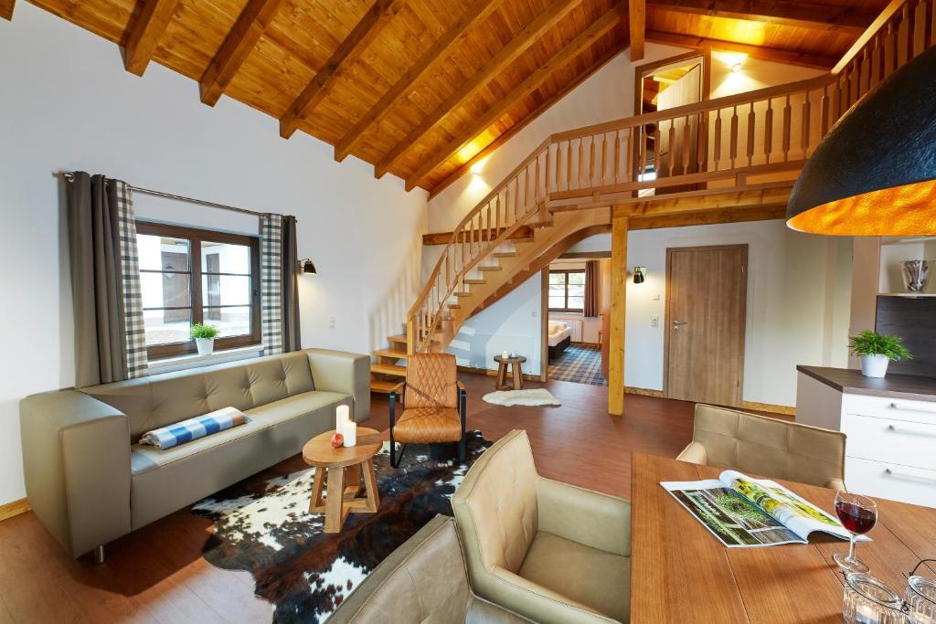 hotel chaletpark diemelsee deutschland diemelsee. Black Bedroom Furniture Sets. Home Design Ideas