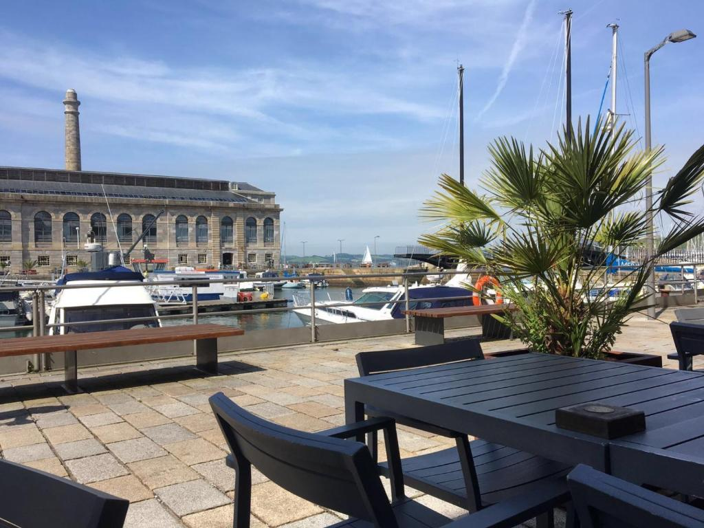 Ernesettle House, Plymouth – Updated 2018 Prices