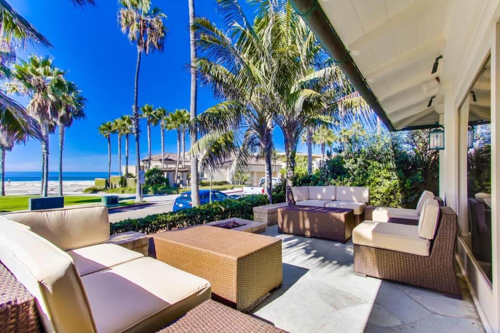 Vacation Home La Jolla Shores Vacation Rental 3 San Diego Ca