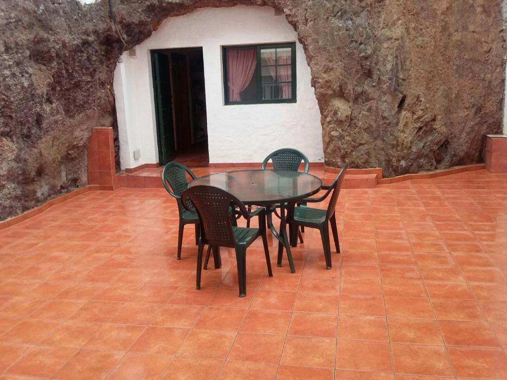 Apartments In Vergara Gran Canaria