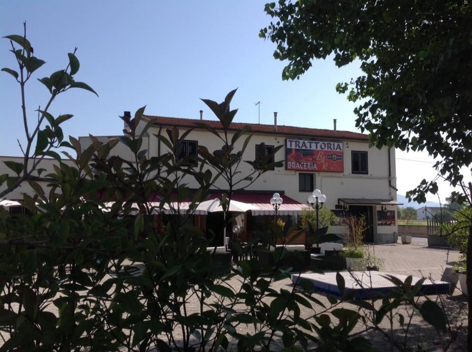 Bed & breakfast Casa Berto (Italië Navacchio) - Booking.com