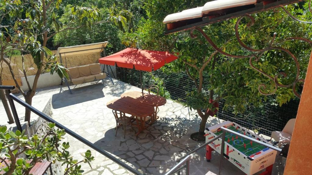 Villa le terrazze, Alassio – Updated 2018 Prices