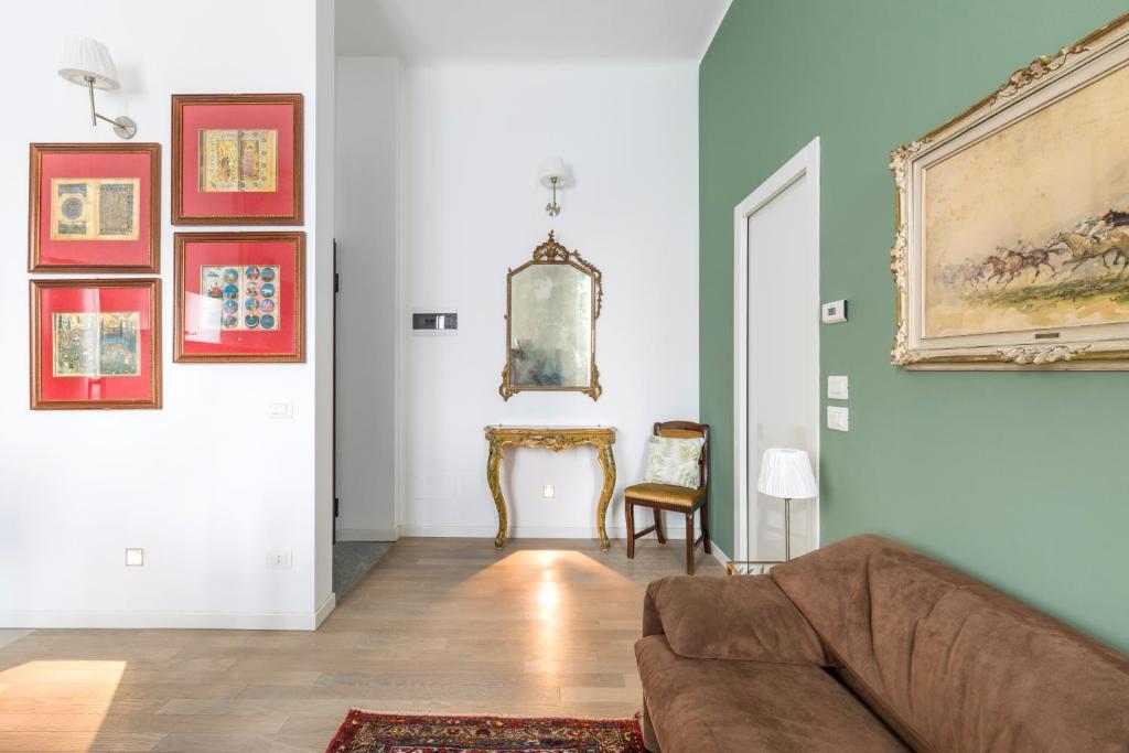 grado 14, Milano – Prezzi aggiornati per il 2019