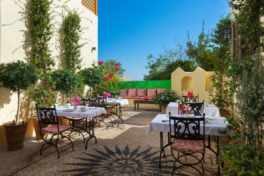 Nikos Takis Fashion Boutique Hotel Reserve Now Gallery Image Of This Property