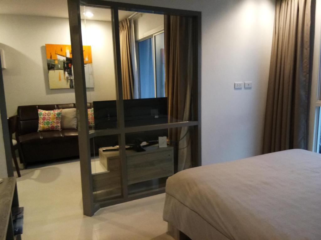 Apartments In Ban Krasae Bon Rayong Province