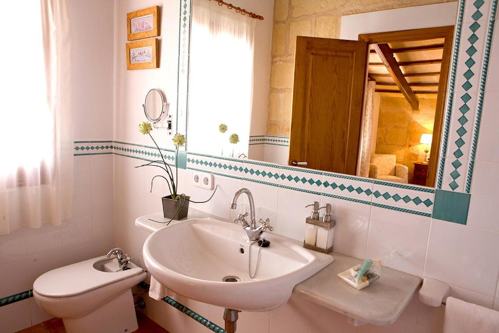 boutique hotels menorca  249