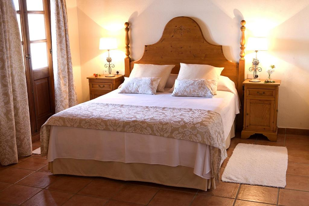 boutique hotels menorca  110
