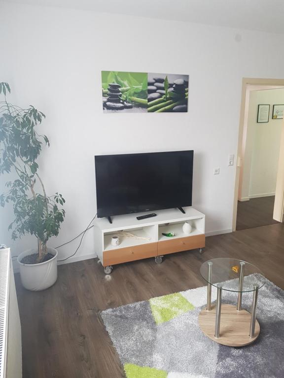 Hotel Schöne Private Wohnungen Deutschland Aalen Bookingcom