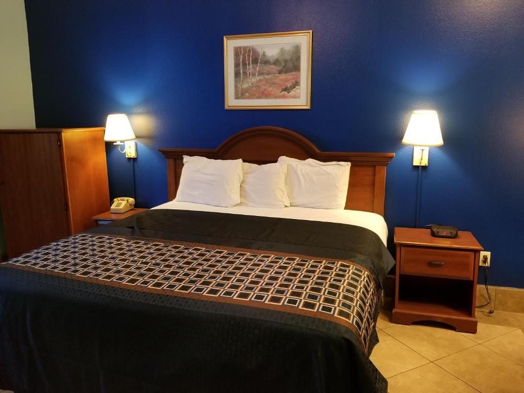 motel texas and rio gd e valley edinburg tx booking com