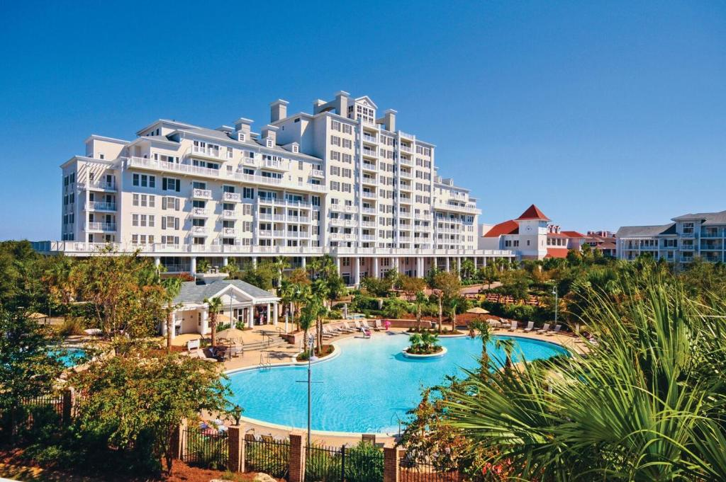 Sandestin Golf And Beach Resort Reserve Now Gallery Image Of This Property