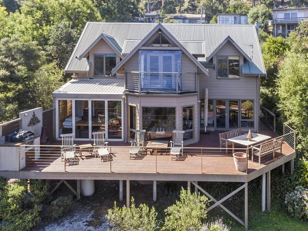 wye s choice holiday great ocean road wye river updated 2019 prices rh booking com