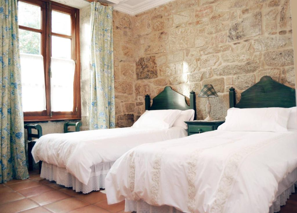 boutique hotels in galicia  31