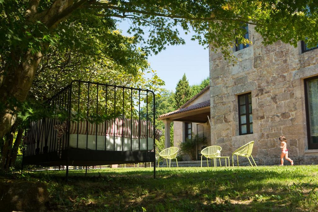 boutique hotels in galicia  27