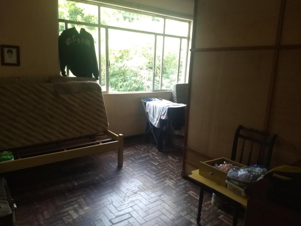 Apartments In Petrópolis Rio De Janeiro State